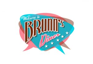 Brunn's Coffee Diner
