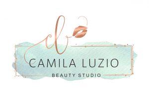 Camila Luzio
